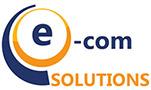 e-com solutions